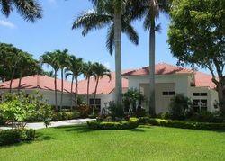 Sw 89th Ct, Miami