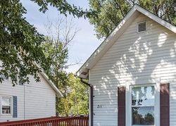 N Main St, Melcher, IA Foreclosure Home
