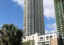 N Bayshore Dr Apt 1, Miami