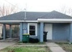 W 39th St, Little Rock, AR Foreclosure Home