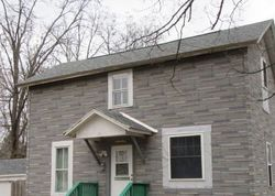 Grand Ave, Neillsville, WI Foreclosure Home