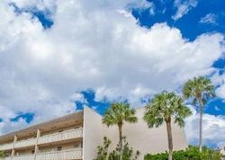 Nw 64th Ave Apt 108, Fort Lauderdale