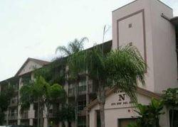 Sw 141st Ave Apt 10, Hollywood