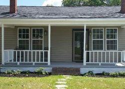 Orchard Way, Warner Robins, GA Foreclosure Home