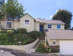 Briarcliff Rd, Los Angeles