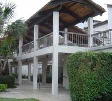 Greensward Ct Apt 2, Delray Beach