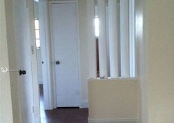 Nw 55th Ave Apt 1a, Fort Lauderdale