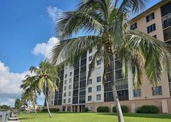 Se 20th Pl Apt 205, Cape Coral