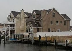 Channel Rd, Toms River