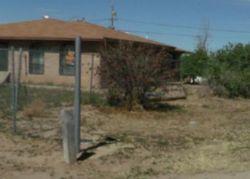 Monte Mayor Dr, El Paso