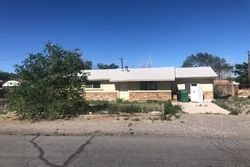 Curry Dr, Fernley