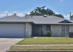 Forest Hill Dr, Killeen