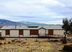 N Carrol Cir, Pahrump