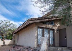 N 52nd St Unit 109, Phoenix