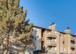 W Floyd Ave Apt 205, Denver