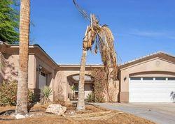 Monet Ct, Rancho Mirage