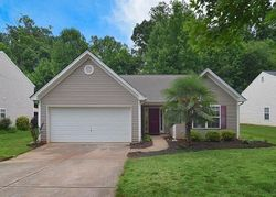 Lillywood Ln, Fort Mill