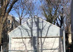 Pine St, Staten Island