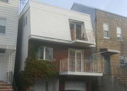 Cottage St, Jersey City