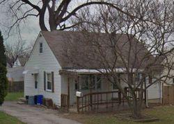 Ellington Rd, Dayton