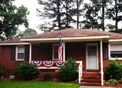 Gilmerton Rd, Chesapeake