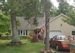 Briarcliff Dr, Toms River