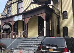 Cauldwell Ave, Bronx