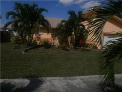 Nw 36th St, Fort Lauderdale
