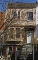 E 164th St, Bronx