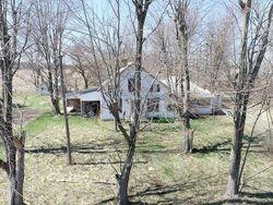 N 550 W, Farmland