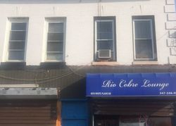White Plains Rd, Bronx