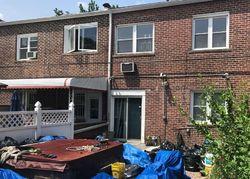 Beechwood Pl, Staten Island