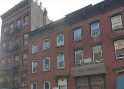 Willis Ave, Bronx