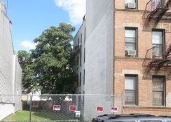 23rd St, Brooklyn