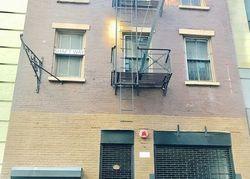 Howard St, New York