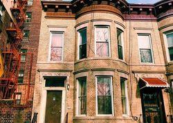 Martense St, Brooklyn