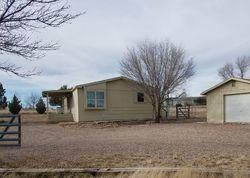 E Verde Ranch Rd, Paulden