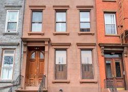 Putnam Ave, Brooklyn