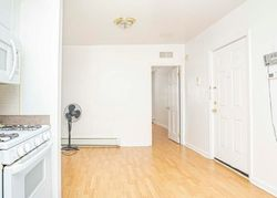 E 130th St, New York, NY Foreclosure Home