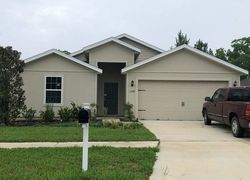Sands Pointe Ct, Macclenny