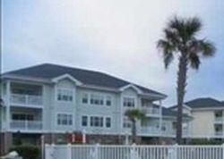 Dahlia Ct Apt 105, Myrtle Beach