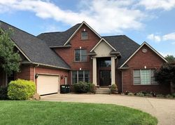 Metalwood Dr, Bardstown