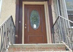 Montauk Ave, Brooklyn