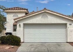 Wandering St, Las Vegas, NV Foreclosure Home