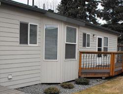 W 26th Ave Unit D1, Anchorage