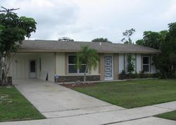 Ne Ardsley Dr, Port Saint Lucie