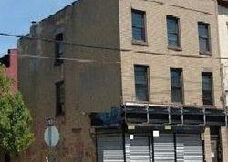 Van Brunt St, Brooklyn
