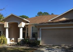 Aachen Ave Nw, Palm Bay