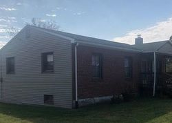 Brandt Ave, New Cumberland