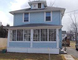Schuyler Ave, Elmira